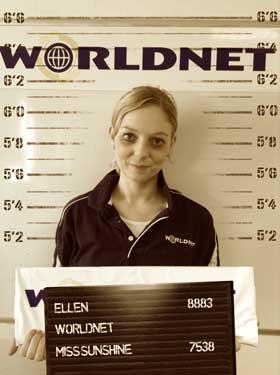 Ellen-Van-den-Dries