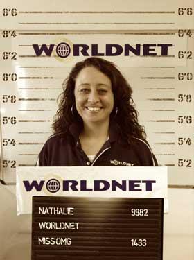 Nathalie-Van-den-Rym