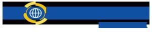worldnet benelux logo